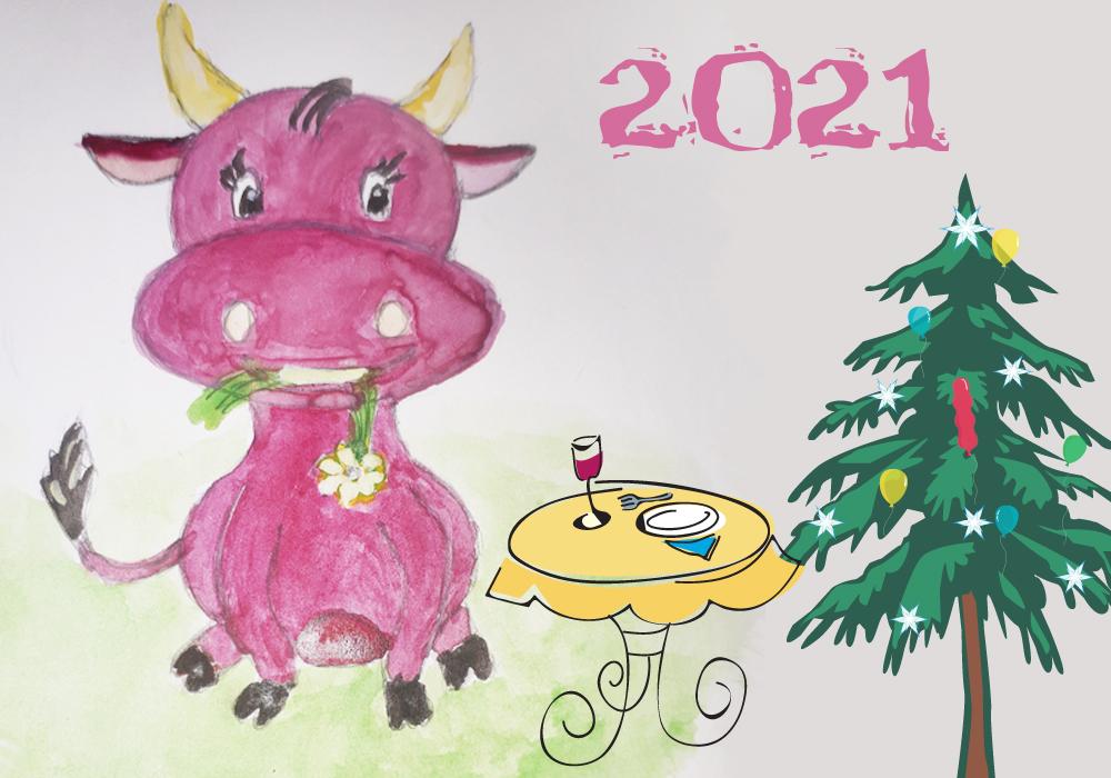 Все знаки зодиака на 2021 год